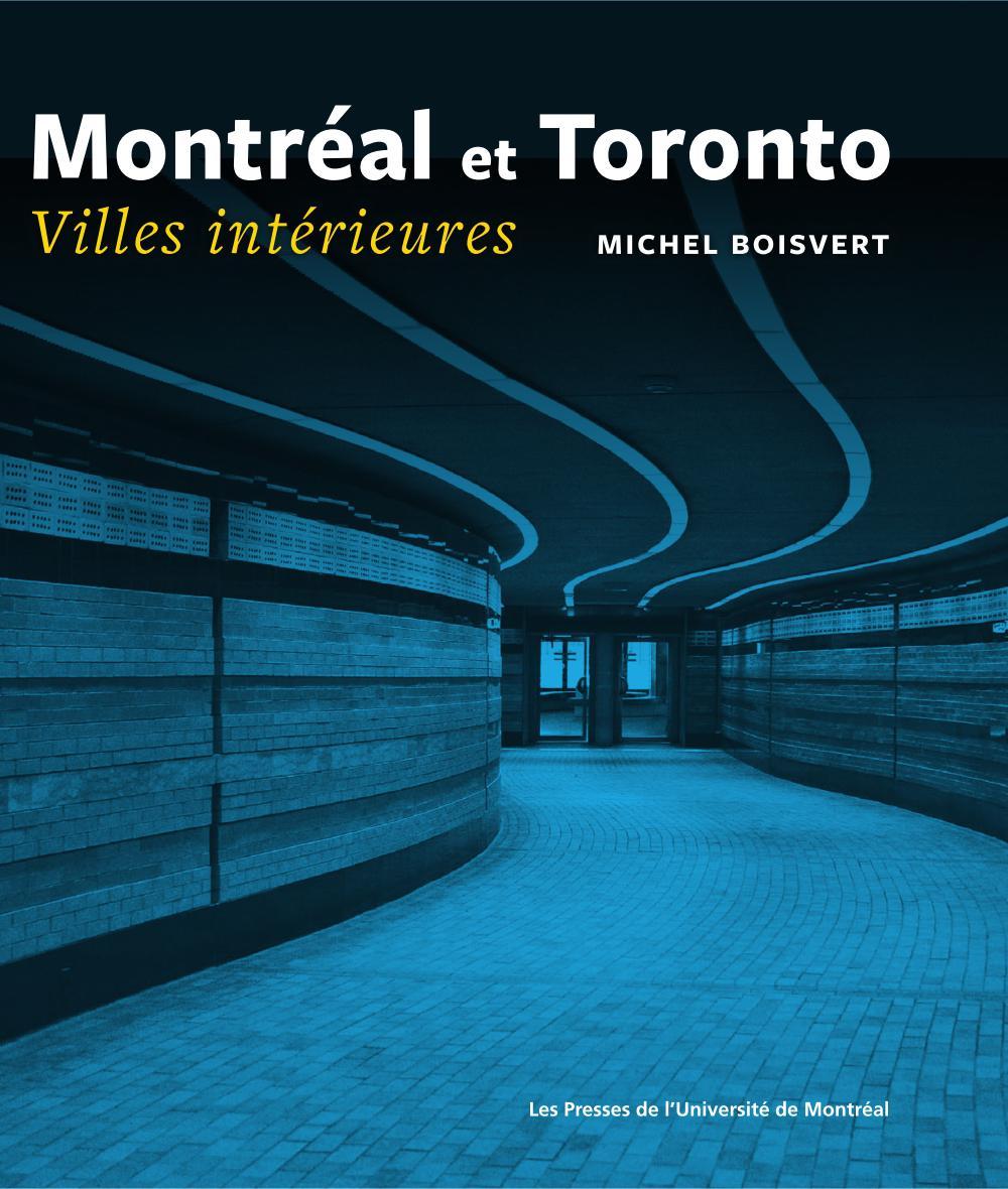presses_de_l_universite_de_montreal_9782760627130